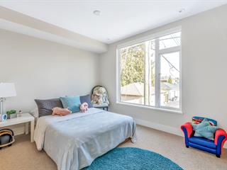 Townhouse for sale in South Granville, Vancouver, Vancouver West, 7460 Granville Street, 262507826 | Realtylink.org