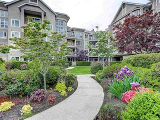 Apartment for sale in Riverdale RI, Richmond, Richmond, 138 5888 Dover Crescent, 262508570   Realtylink.org