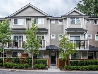 Townhouse for sale in East Newton, Surrey, Surrey, 43 14285 64 Avenue, 262456426 | Realtylink.org