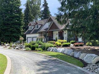 House for sale in County Line Glen Valley, Langley, Langley, 26772 64 Avenue, 262496638 | Realtylink.org