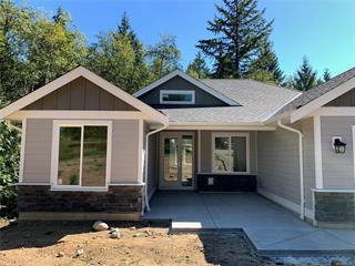 House for sale in Nanaimo, North Jingle Pot, 3020 Gregson Rd, 851098 | Realtylink.org