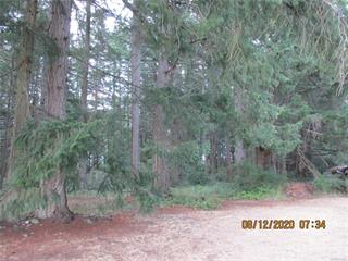Lot for sale in Comox, Comox (Town Of), Lt20 Torrence Rd, 851801 | Realtylink.org