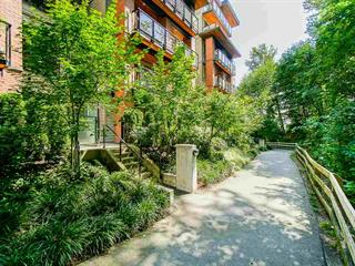 Apartment for sale in Harbourside, North Vancouver, North Vancouver, 120 723 W 3rd Street, 262508076 | Realtylink.org