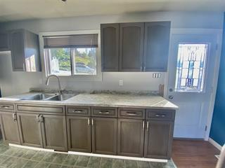 Townhouse for sale in Williams Lake - City, Williams Lake, Williams Lake, 107 Midnight Drive, 262508239 | Realtylink.org