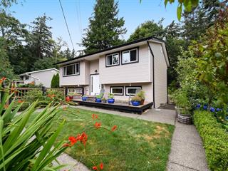 House for sale in Comox, Comox (Town Of), 245 Denman St, 851800 | Realtylink.org
