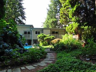 House for sale in Blueridge NV, North Vancouver, North Vancouver, 2591 Belloc Street, 262507287 | Realtylink.org