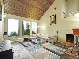 House for sale in Lions Bay, West Vancouver, 365 Oceanview Road, 262499762 | Realtylink.org