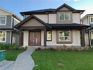 House for sale in Albion, Maple Ridge, Maple Ridge, 10157 246a Street, 262370725   Realtylink.org