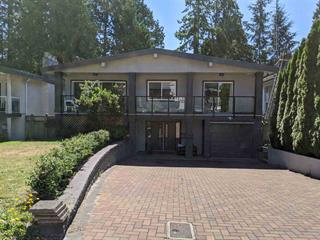 House for sale in White Rock, South Surrey White Rock, 13642 Malabar Avenue, 262508306 | Realtylink.org