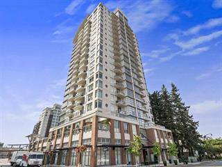 Apartment for sale in White Rock, South Surrey White Rock, 204 15152 Russell Avenue, 262508440 | Realtylink.org