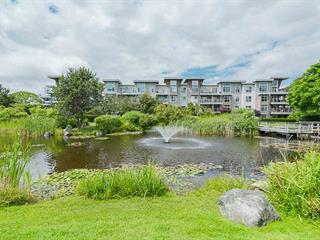 Apartment for sale in Steveston South, Richmond, Richmond, 119 5700 Andrews Road, 262501034 | Realtylink.org