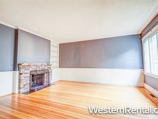 House for sale in Knight, Vancouver, Vancouver East, 5165 Sherbrooke Street, 262494449 | Realtylink.org