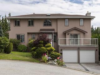House for sale in Upper Delbrook, North Vancouver, North Vancouver, 4150 Delbrook Avenue, 262500051 | Realtylink.org