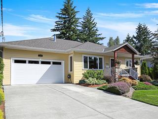House for sale in Comox, Comox (Town Of), 1722 Noel Ave, 851810 | Realtylink.org