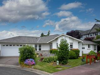 House for sale in Chilliwack E Young-Yale, Chilliwack, Chilliwack, 2 9102 Hazel Street, 262499084 | Realtylink.org