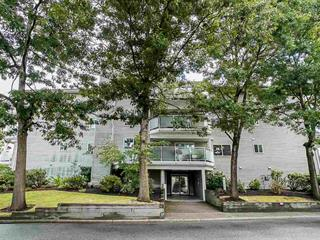 Apartment for sale in Bear Creek Green Timbers, Surrey, Surrey, 307 13680 84 Avenue, 262505891 | Realtylink.org