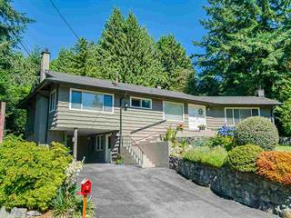House for sale in Upper Delbrook, North Vancouver, North Vancouver, 556 Greenway Avenue, 262507113 | Realtylink.org