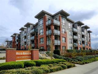 Apartment for sale in Edmonds BE, Burnaby, Burnaby East, 105 7058 14th Avenue, 262507910 | Realtylink.org