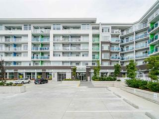 Apartment for sale in Annieville, Surrey, N. Delta, 602 9015 120 Street, 262507946 | Realtylink.org