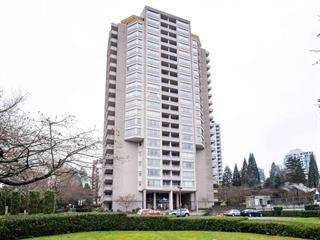 Apartment for sale in Forest Glen BS, Burnaby, Burnaby South, 1602 6055 Nelson Avenue, 262507943   Realtylink.org
