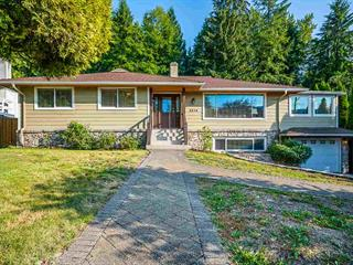 House for sale in Upper Delbrook, North Vancouver, North Vancouver, 4034 Delbrook Avenue, 262508318 | Realtylink.org
