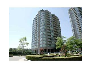 Apartment for sale in Cariboo, Burnaby, Burnaby North, 701 9623 Manchester Drive, 262487650 | Realtylink.org