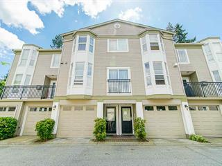 Townhouse for sale in Queen Mary Park Surrey, Surrey, Surrey, 18 9559 130a Street, 262487162 | Realtylink.org