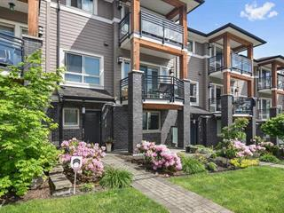 Townhouse for sale in White Rock, South Surrey White Rock, 2 1424 Everall Street, 262477192 | Realtylink.org