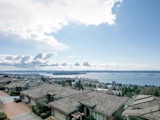 Townhouse for sale in Panorama Village, West Vancouver, West Vancouver, 2488 Varley Lane, 262502769 | Realtylink.org