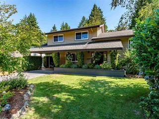 House for sale in Central Abbotsford, Abbotsford, Abbotsford, 2396 Farrant Crescent, 262504659 | Realtylink.org