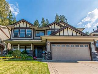House for sale in Promontory, Chilliwack, Sardis, 47330 Brewster Place, 262506764 | Realtylink.org