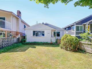 House for sale in Knight, Vancouver, Vancouver East, 5059 Sherbrooke Street, 262505240 | Realtylink.org