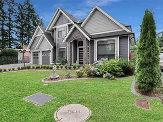 House for sale in Central Abbotsford, Abbotsford, Abbotsford, 33556 Rainbow Avenue, 262507176 | Realtylink.org