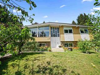 House for sale in Port Moody Centre, Port Moody, Port Moody, 117 Clearview Drive, 262507106 | Realtylink.org