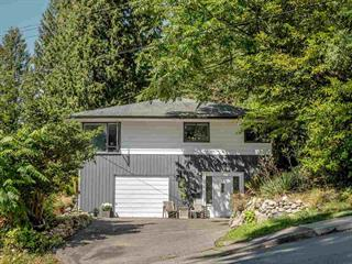 House for sale in Central Lonsdale, North Vancouver, North Vancouver, 428 E 19th Street, 262507694 | Realtylink.org