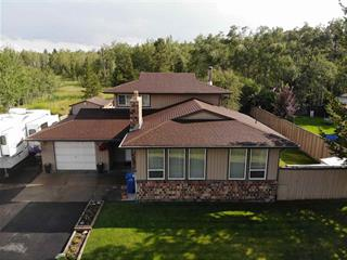 House for sale in 100 Mile House - Town, 100 Mile House, 100 Mile House, 808 Marks Drive, 262507589 | Realtylink.org