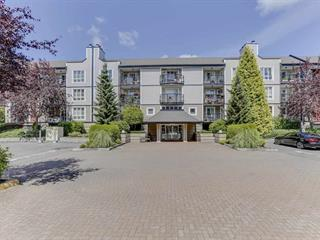 Apartment for sale in Brighouse South, Richmond, Richmond, 302 7500 Minoru Boulevard, 262506399 | Realtylink.org