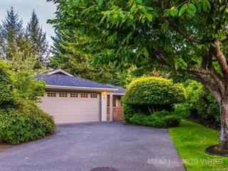 Townhouse for sale in Nanoose Bay, Nanoose, 2655 Andover Rd, 470114 | Realtylink.org