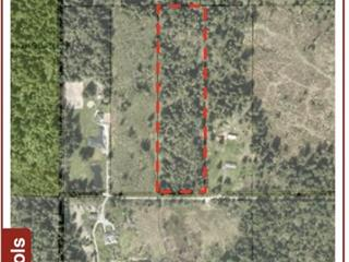 Lot for sale in Southwest Maple Ridge, Maple Ridge, Maple Ridge, Lot 22 108th Avenue, 262475601 | Realtylink.org