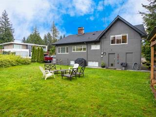 House for sale in Forest Hills NV, North Vancouver, North Vancouver, 902 Wentworth Avenue, 262475428 | Realtylink.org