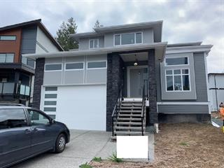 House for sale in Northwest Maple Ridge, Maple Ridge, Maple Ridge, 12488 201 Street, 262415897 | Realtylink.org