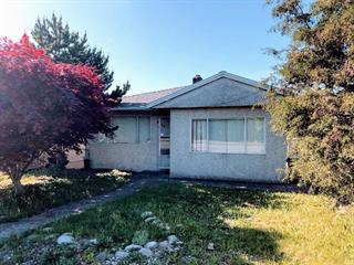 House for sale in Renfrew Heights, Vancouver, Vancouver East, 2870 E Broadway, 262472868 | Realtylink.org