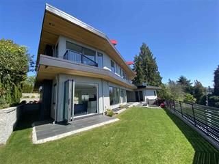 House for sale in Sentinel Hill, West Vancouver, West Vancouver, 808 Esquimalt Avenue, 262476312 | Realtylink.org