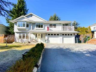 House for sale in Garibaldi Highlands, Squamish, Squamish, 40737 Perth Drive, 262464936   Realtylink.org