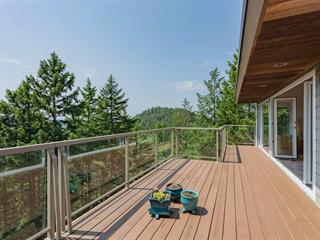 House for sale in Mayne Island, Islands-Van. & Gulf, 431 Heck Hill Road, 262454935 | Realtylink.org