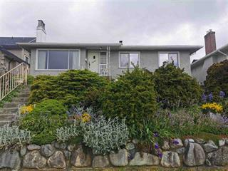 House for sale in South Slope, Burnaby, Burnaby South, 5627 Ewart Street, 262475012   Realtylink.org