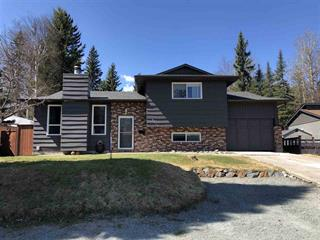 House for sale in Lower College, Prince George, PG City South, 8211 Prince Edward Crescent, 262474689 | Realtylink.org