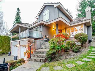House for sale in Heritage Mountain, Port Moody, Port Moody, 72 Timbercrest Drive, 262476098 | Realtylink.org