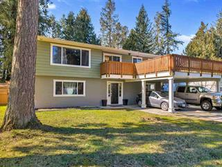 House for sale in Brookswood Langley, Langley, Langley, 4031 201a Street, 262466301 | Realtylink.org