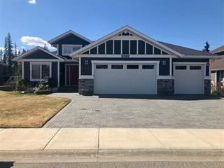 House for sale in Aberdeen PG, Prince George, PG City North, 2673 Links Drive, 262475203   Realtylink.org